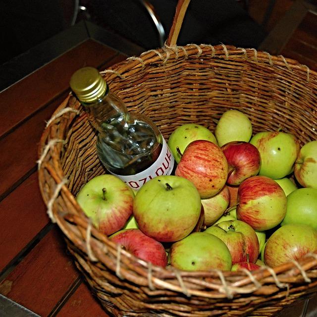 apples-201783_640