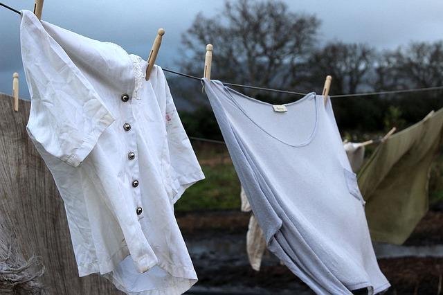 vyprané prádlo.jpg