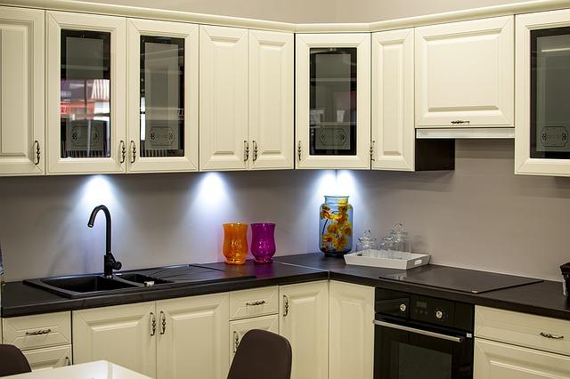 čistá kuchyně.jpg